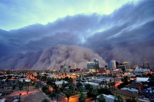 Dust+Storm+In+Phoenix